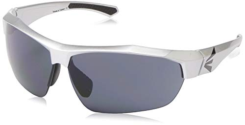 Most Popular Womens Fitness Sunglasses