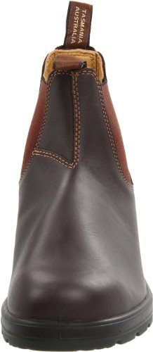 Classic Bottes adulte Chelsea mixte 550 Blundstone Comfort OdwHAqqz