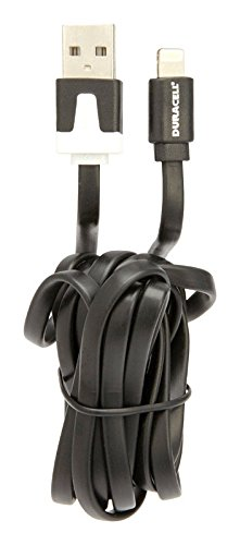 duracell-lightning-cable-by-duracell-mfrpartno-du1310