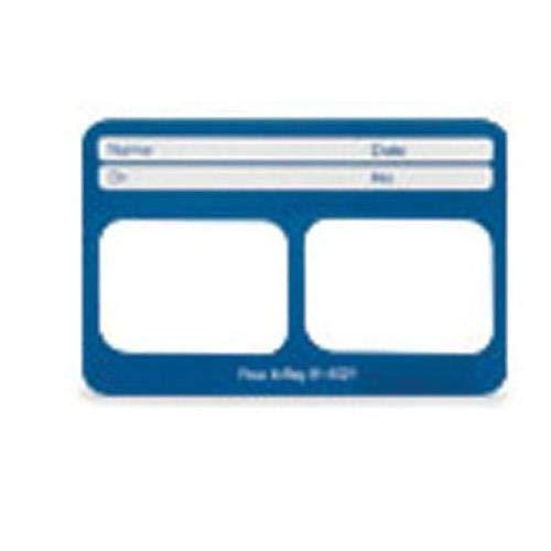 Flow X-Ray FL-81-6011 Perfect Pocket X-Ray Mounts