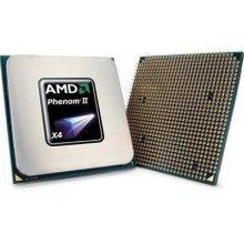 AMD Phenom 965 3 40 Processor product image