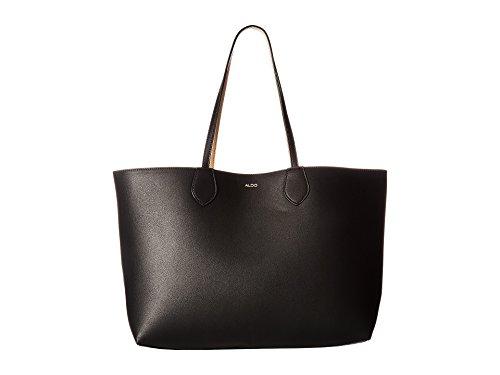 Aldo-Tooele-Shoulder-Handbag