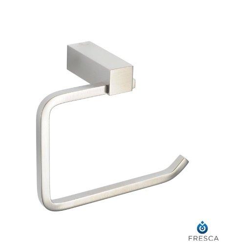 fresca-bath-fac0427bn-ottimo-toilet-paper-holder-brushed-nickel