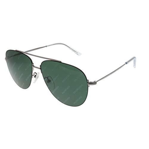 Sunglasses Balenciaga BB...