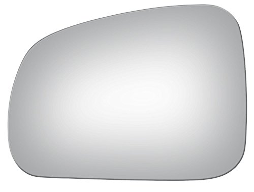 Burco 4159 Driver Side Replacement Mirror Glass for 2005-2008 PONTIAC GRAND PRIX