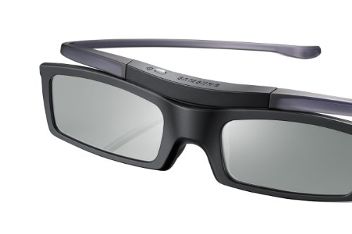 887276965291 - Samsung SSG-5150GB 3D Active Glasses carousel main 5