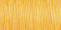 Gutermann Susan Bates 16129-3 29-Inch Velocity Circular Knitting Needle, 3.25mm