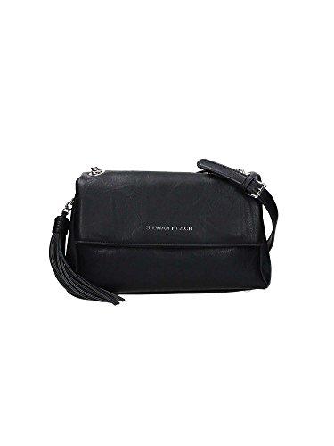 Silvian Heach Women's Cross-Body Bag