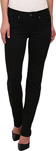 Best buy Levi's Women's 712 Slim Jeans, Soft Black, 32 (US 14) R