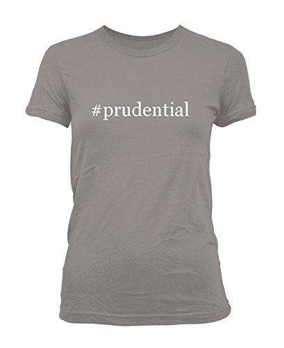 prudential-hashtag-ladies-juniors-cut-t-shirt-grey-small