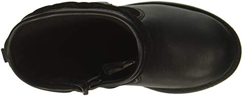 Pictures of Carter's Kids Girl's Claressa Fashion Boot CF180401 2