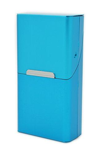 Alluminio In Box Variante Sigarette 1 EqfRXwRg