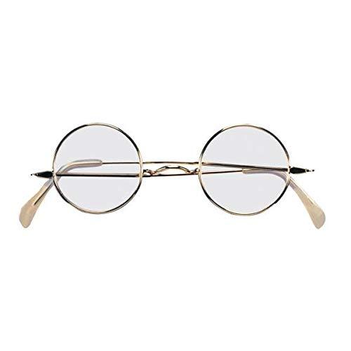 Top Mens Costume Eyewear