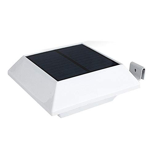Gbell C USB LED Lamp Lights Silver String,