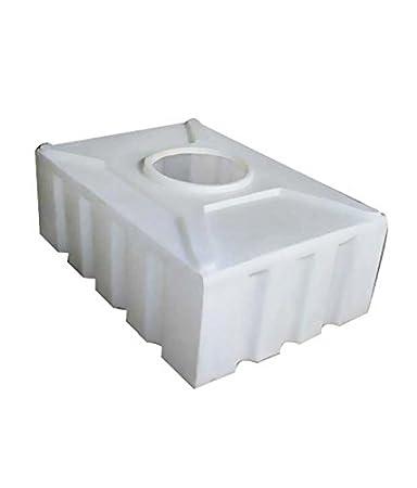 Sintex Loft Water Tank (26_White_100 Litres)