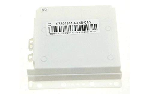 Electrolux - Electrónica configure edw1 X X ...