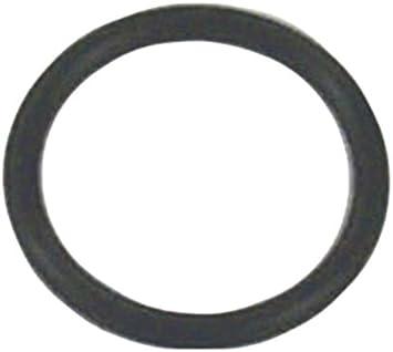 Pack of 5 Sierra 18-7475-9 Marine O-Ring