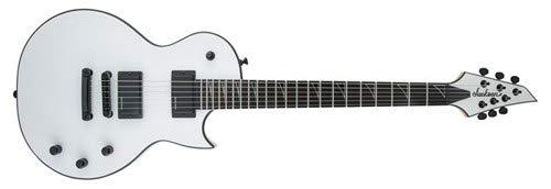 Jackson Pro Series Monarkh SC - Snow White (Jackson Pro Series Monarkh Sc Electric Guitar)