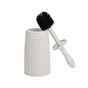 Toilet Brush,Toilet bowl Brush