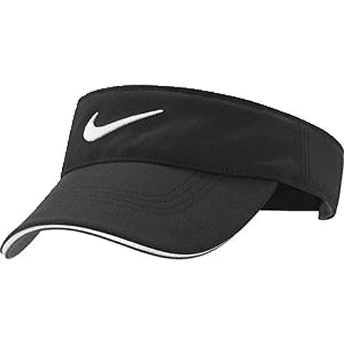 Nike Golf Visor Black 727033 010 product image
