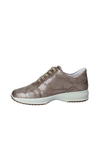 Igi Femmes Sneakers 1146 Taupe 35 amp;Co wf7wqnO0