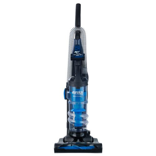 Eureka AirSpeed ONE Pet, Bagless Upright Vacuum AS2030A - Corded