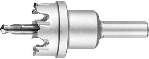 1 x PFERD HM-Lochschneider LOS HM 3008| Art.: 25403008