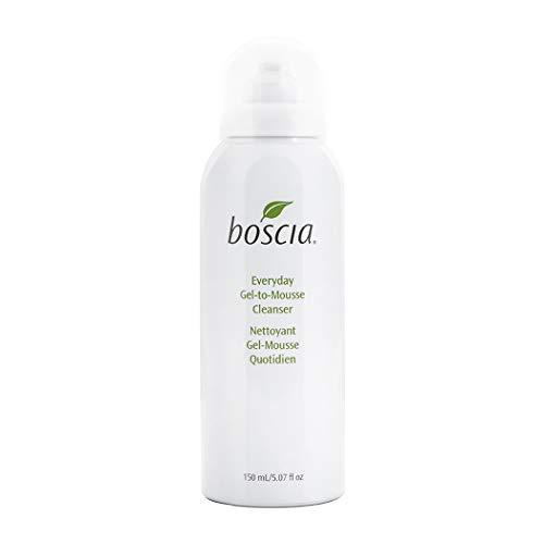 boscia purifying gel - 6