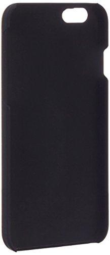 Diamond Cover Aluminium Schutzhülle für iPhone 6/6S–Gold