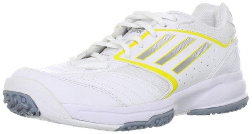 Adidas Galaxy Arriba Ii Oc Donna Bianca G64602