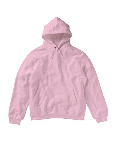 Sg - Sudadera con capucha - para mujer Rosa