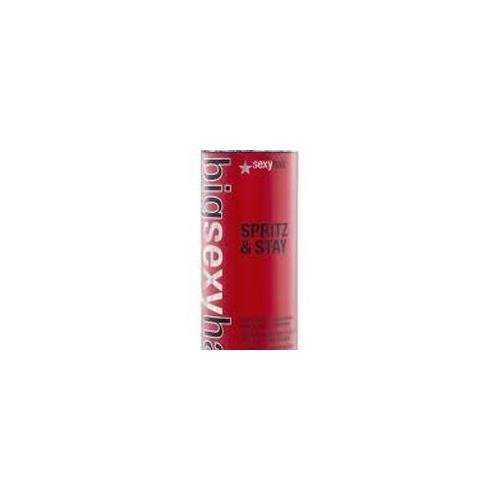 Non Aerosol Hair Spray - 6