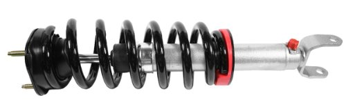 (Rancho RS999944 quickLIFT Loaded Suspension Leveling System)