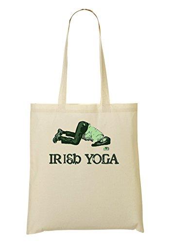 It's provisions Drunk I'm Sac Fourre Not tout à Yoga Irish Sac SnRPEq