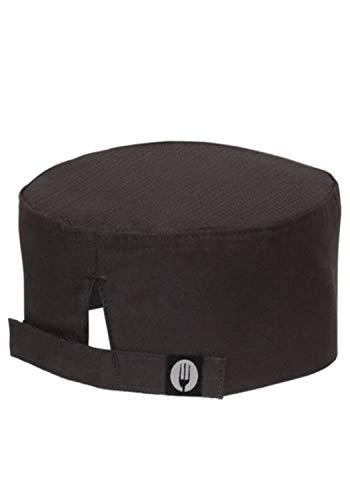 01a347a3cab Real cool hats le meilleur prix dans Amazon SaveMoney.es
