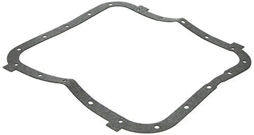 ATP Automotive NG-19 Automatic Transmission Oil Pan Gasket