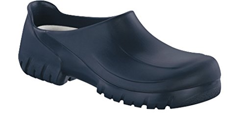 Birkenstock Professional A640 Clogs. Made in Germany. Col...