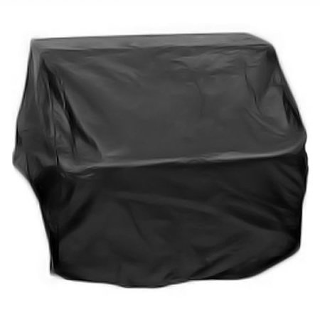 Built-In Gas Grill Cover - 36 inch