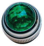 Fender Pure Vintage Green Amplifier (Powerhouse Amplifier)