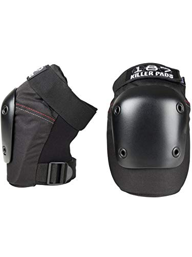 187 Killer Pads - Fly Knee Pads - Fly Knee Brace