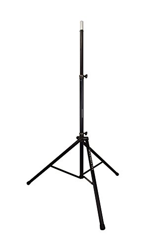 Ultimate TS-88GB Speaker Stand by Ultimate