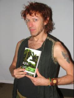 the ayahuasca sessions razam rak
