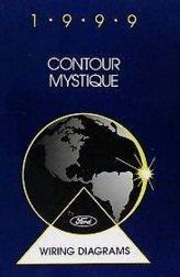 the mystique of transmission - 9
