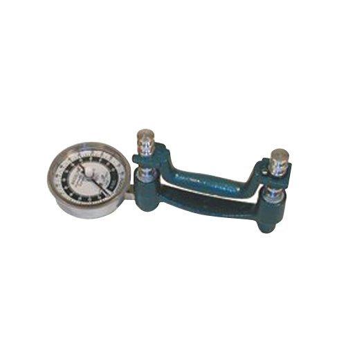 Baseline Std Hydraulic Pinch Gauge, Exercise/Feedback Model, 50 Pound by Baseline