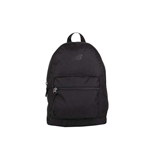 New Balance Classic Backpack for School