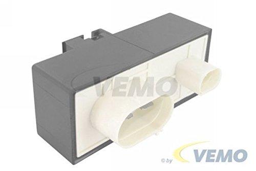 Vemo V15-71-0035 Relè , Incidenza ventola radiatore VIEROL AG