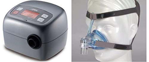 Top 8 best cpap machine auto adjusting: Which is the best