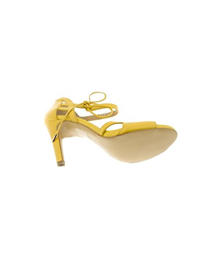 ... Sandalia Bruno Premi K2209P Tacon Amarilla Amarillo. Botas Timberland  Holly soporte negro · ItalDesign Botas de Material Sintético para mujer ... 1417c9682dd2