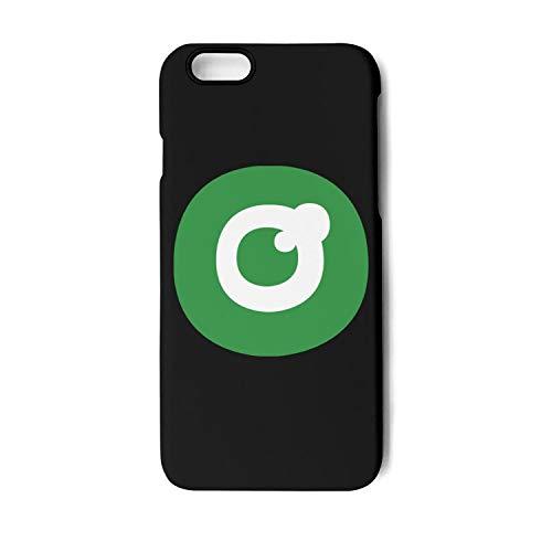 Jacksepticeye-Minimalist-icon- Mobile Phone case for iphone6 Plus iphone6s Plus iPhone Cases