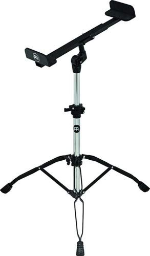 Drum & Percussion Holders & Tables